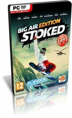 Download Stoked Big Air Edition