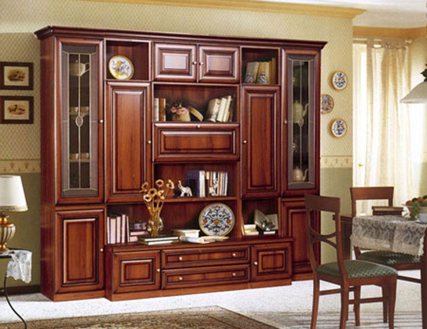 Фабрика мебели на заказ