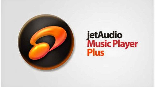Jet Audio HD Muzik Player
