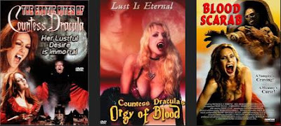 http://www.vampirebeauties.com/2012/06/sexy-female-vamps-of-countess-dracula.html