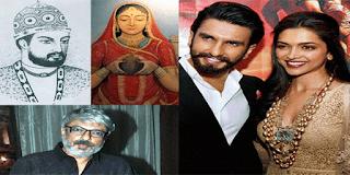 http://www.khabarspecial.com/big-story/bhansali-assaulted-dissenters-padmavati/