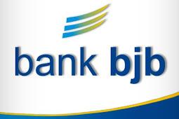 Lowongan Kerja Bank Bjb Penempatan Seluruh Wilayah Indonesia