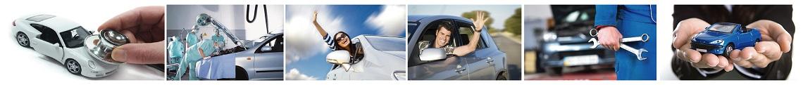 Phụ tùng ô tô 24h - Phục vụ khách hàng không ngừng nghỉ