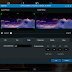 DVDFab Blu-ray Ripper Review & Downlaod for Windows