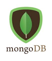 How to install MongoDB on Lubuntu 16.04
