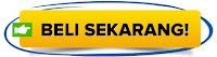 Ciri ciri dan Salep Obat Wasir Stadium 3 Tanpa Operasi, ciri ciri wasir stadium 3