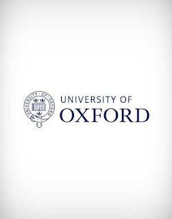 university of oxford vector logo, university of oxford logo vector, university of oxford logo, university of oxford, university of oxford logo ai, university of oxford logo eps, university of oxford logo png, university of oxford logo svg