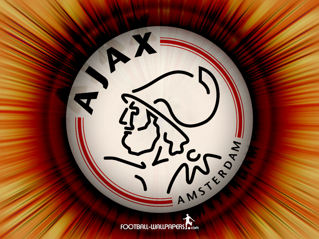 Wallpaper Free Picture Ajax Amsterdam Wallpaper 2011