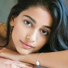 Banita Sandhu Family Husband Son Daughter Father Mother Age Height Biography Profile Wedding Photos