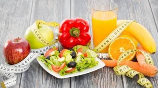 Begini Cara Diet Sehat Tanpa Kelaparan