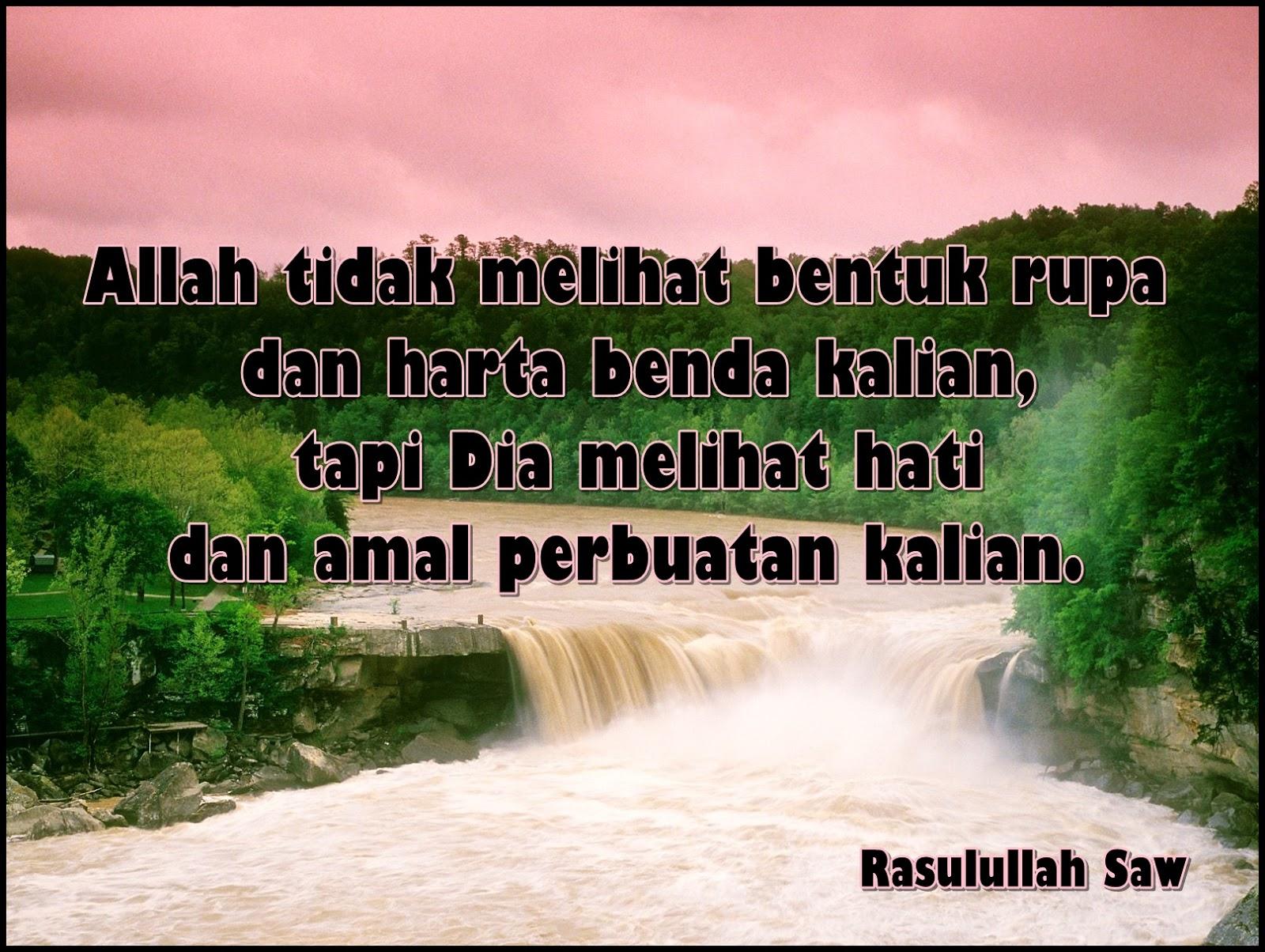 Image Result For Kata Mutiara Tokoh Islam Bahasa Inggris
