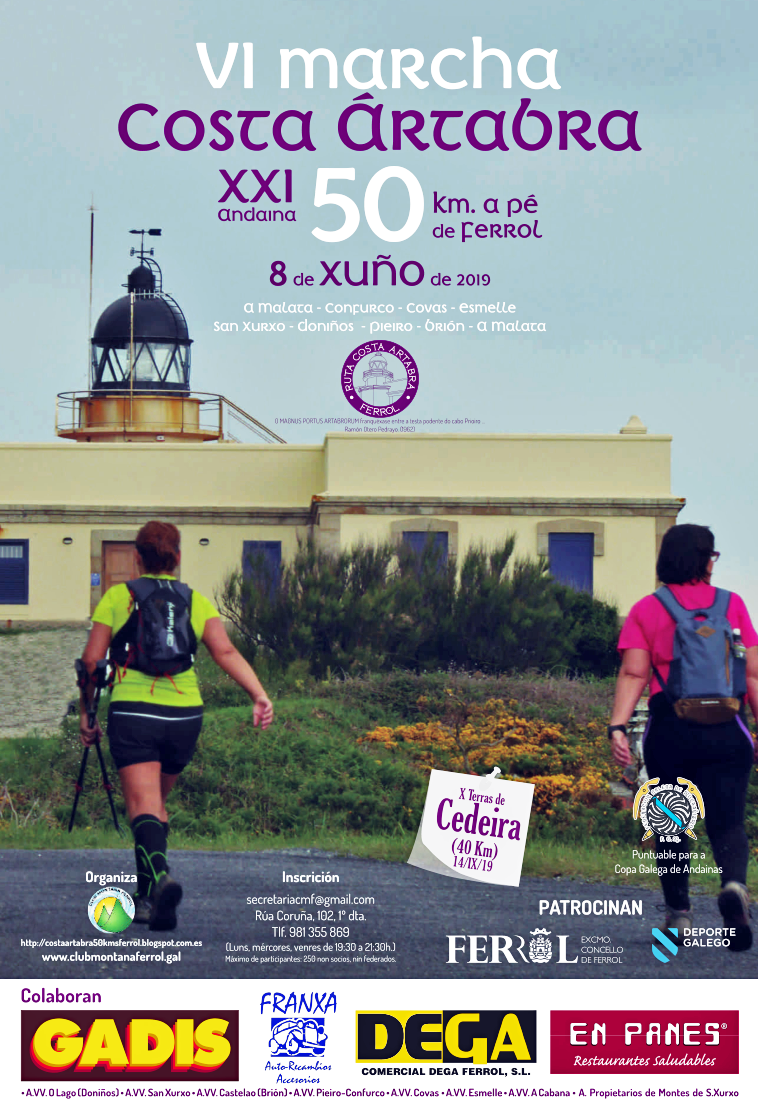https://clubmontanaferrol.gal/wp-content/uploads/2019/05/2019-vi-marcha-costa-artabra-50-km-folleto-inscricion.pdf