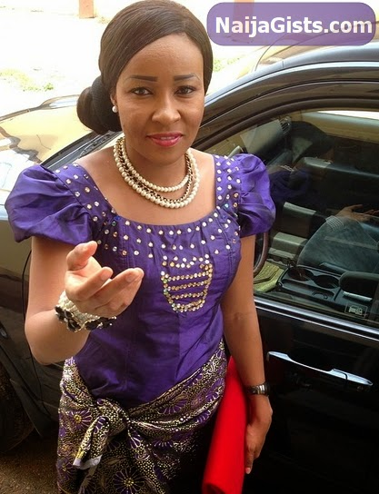doris simeon new husband