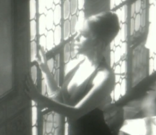 musica de los 80 mariah carey can´t let go