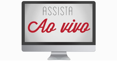 Clique Aqui para Assistir Jogo do São Paulo Ao Vivo