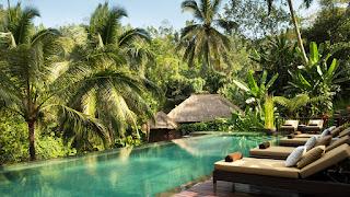 Ayo, Cari Tahu Pantai Dan Pulau Apa Saja Yang Ada Di Bali