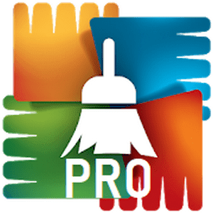 android avg cleaner pro