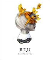 https://www.goodreads.com/book/show/22809123-bird?ac=1&from_search=1