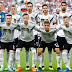 Germany begins campaign to defend its FIFA World Cup title against Mexico