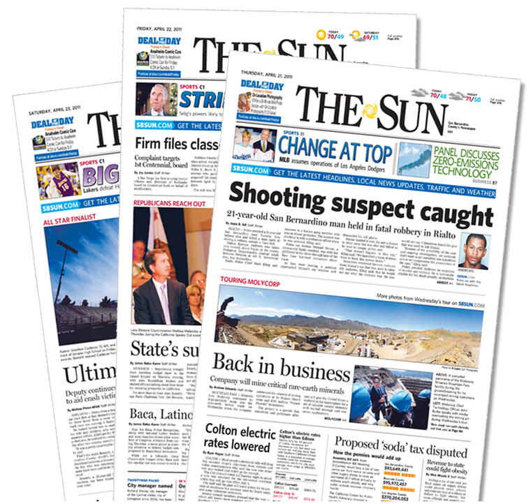 Stella Dimoko Korkus com: Suspected Robbers Kill Sun