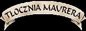 Tłocznia Maurera