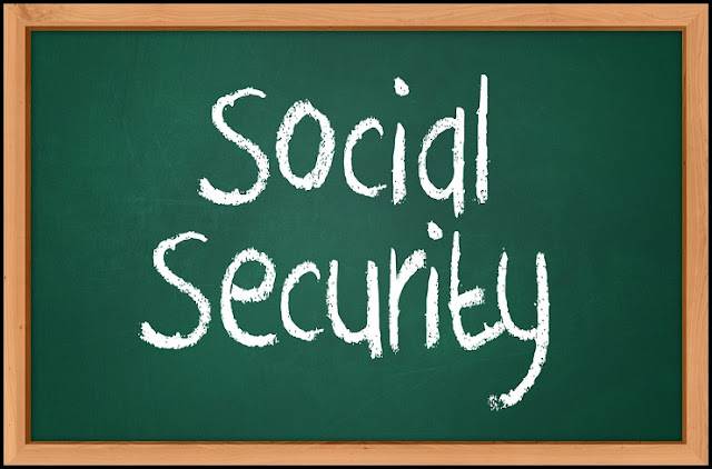 basics-of-social-security-and-social-security-number