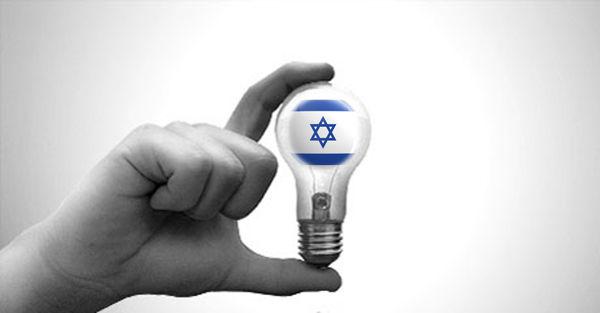 La ONU aprueba resolución israelí sobre desarrollo
