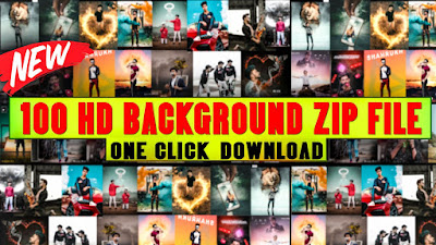 100 hd background zip file/Picsart hd backgrounds zip file download