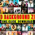 100+ Picsart background hd download|Picsart blur background download zip| picsart background zip download