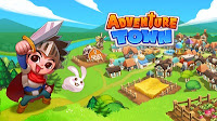 Game Petualangan Adventure Android Gratis Terbaru 2016