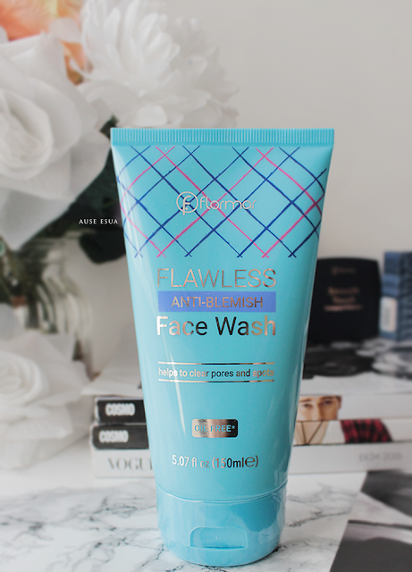 flormar-flawless-anti-blemish-face-wash-sivilcelere-karsi-temizleyici-jel-ause-esua