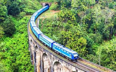 Sri Lanka  online visa