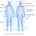 Ινομυαλγία: Τι την προκαλεί και ποια τα συμπτώματα...