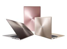 DOWNLOAD ASUS ZenBook UX303UB Drivers For Windows 10 64bit