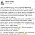 Klub vijećnika SDP-a u GV Tuzla: 'Osuda seksizma i govora mržnje'