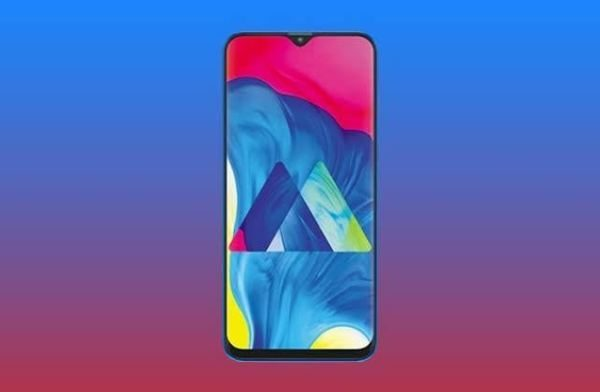 Latest Firmware SM-A105F Galaxy A10 Download Android Pie 9 One UI