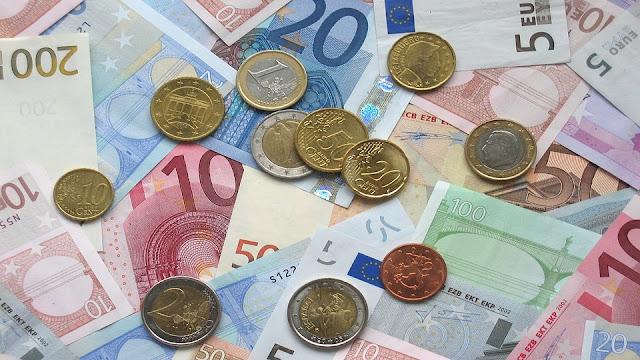 Pinjaman Dana Untuk Mahasiswa Jaminan Ijazah Di Samdede