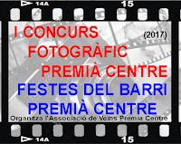 http://www.premiacentre.es/documents/Festes-Barri/Bases-Concurs-Fotografic.pdf