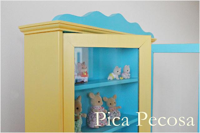 armario-estante-reciclado-chalk-paint-sylvanian-fleur-paint-autentico-chalk-paint