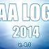 تحميل برنامج AAA logo 2014 v4.11 لتصميم الشعارات كامل مجانا | أبدع