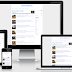 Download Brosense Responsive Blogger Template (New Version)