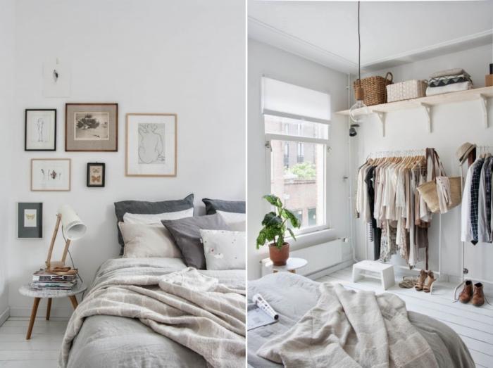 10 Kroków By Ocieplić Sypialnię Wnętrza Zewnętrza Blog Wnętrzarski