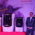 HSIL Limited strengthens its consumer products division, launches a colorful range of Hindware Snowcrest Air Coolers