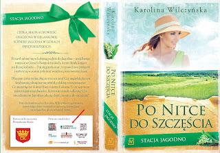 http://cyrysia.blogspot.com/2016/05/zapowiedz-po-nitce-do-szczescia.html