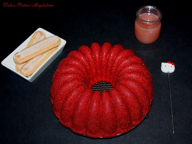 bundt-cake-de-pomelo