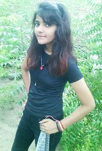 pakistani girls dpz stylish girl dp for fb