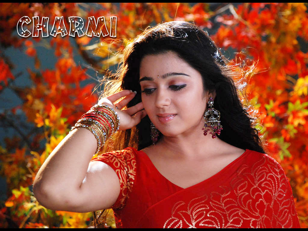 All Hd Wallpapers Actress Charmi Wallpapers-5764
