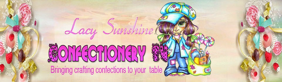 http://lacysunshine.weebly.com/shop.html