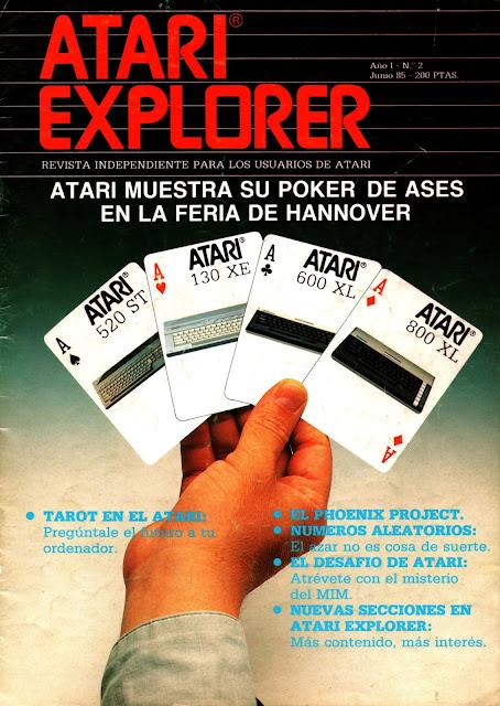 Atari Explorer #02 (02)