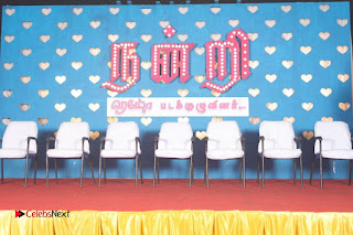 Remo Shooting Wrap Up Event 0002